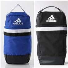 adidas Adidas กระเป๋าใส่รองเท้า Tiro Bag ลิขสิทธิ์แท้