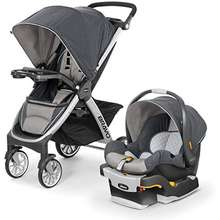 ee8b823b1 Graco FastAction Fold Travel System Finley Price List in Philippines ...
