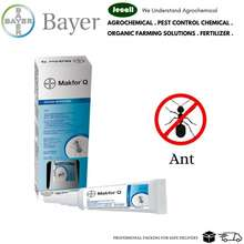 Bayer *Fire Sales* Makfor® Q Insect Gel (30 Mg)