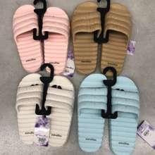 Zandilac Sandal Cewek Perempuan Lucu Imut Empuk Ch220345Wd