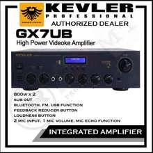 Kevler Philippines: Kevler Audio & Hi Fi, Hobbies & more for