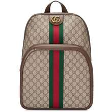 c88932e5e Buy Backpacks from Gucci in Malaysia July 2019