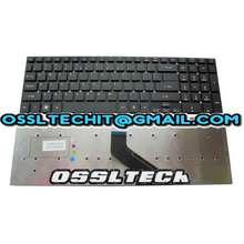 Acer Aspire VA70 Series Keyboard Malaysia