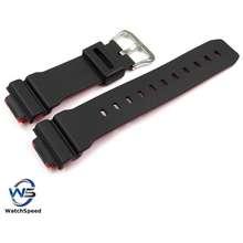 Casio Genuine Casio Watch Strap Band 10512401 For Casio Dw-5000, 5600, G-5600, G5700, Dw-5600Hdr-1