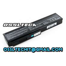 Asus N53 Laptop Battery Malaysia