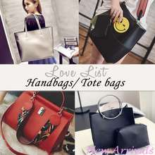 b0f0473a1085 Buy Official Satchi Handbags in Singapore