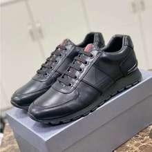 Philipp Plein Sepatu Sneakers