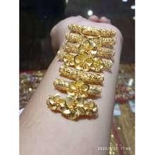 Set Perhiasan Ubs Original Model Terbaru Harga Online Di Indonesia