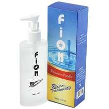 Katalog Harga Produk FION - Promo Kosmetik dan Skin Care Terbaru b20c4b3091