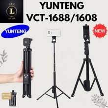 Yunteng Yunteng VCT-1688