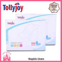 55b479601 Buy Tollyjoy Products Online in SG May