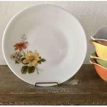 Pyrex AG Dinner Plate