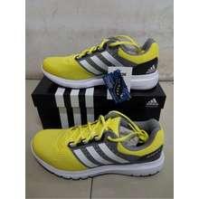 adidas sepatu running duramo 7 b33551 original bnib 97c4a11d3e