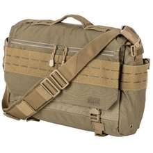 5.11 Tactical 5.11 Rush Delivery Lima (100% Authentic)
