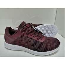 METRIC Original Men'S Sport Shoe #Mwu 770102