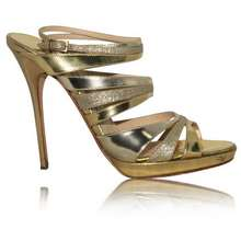 908e6dc2c987 JIMMY CHOO Shoes for Women Price List 2019