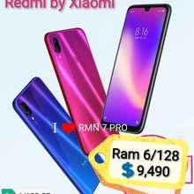 Xiaomi Redmi Note 7 Pro ไทย