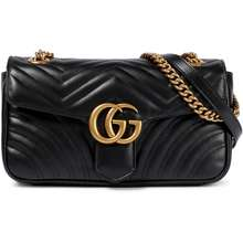 f12057e02 Buy Bags from Gucci in Malaysia July 2019