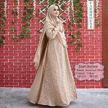 Khimar Syar I Original Model Terbaru Harga Online Di Indonesia