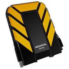 ADATA DashDrive Durable HD710 1TB Malaysia