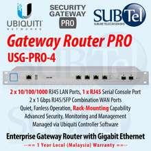 Compare Latest Ubiquiti Networks WiFi Routers Price in
