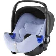 Britax Baby-Safe i-Size Singapore