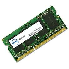 Dell Ram Price List In Philippines For January 2019 Iprice
