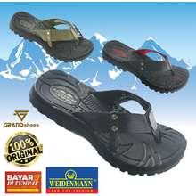 Weidenmann Sandal Sandal Gunung Pria Jepit Outdoor Dewasa Sandal Jepit Original Terbaru Adventure 03