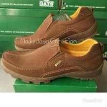 Sepatu Gats Original Model Terbaru  4089fa10fa