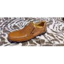 Kangaroo Import Sepatu