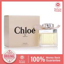 In Perfume Malaysia Chloé August Buy From 2019 TJFcK13l