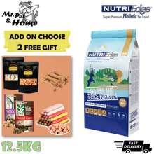 Best Nutriedge Price In Malaysia Harga 2020