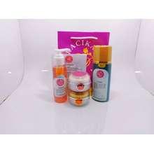 SALE Cream RD Paket Original 100% - Cream Racikan Dokter BerBPOM Paket Toner