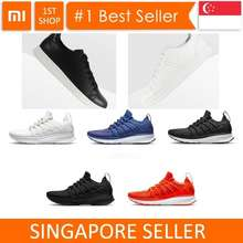 ca74c817fd50 Buy Official Xiaomi Shoes in Singapore