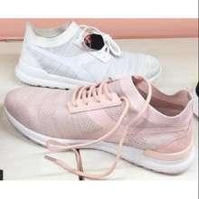 Diadora Sepatu Wanita
