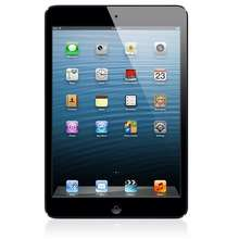 Apple iPad mini Wi-Fi 64GB Silver Malaysia