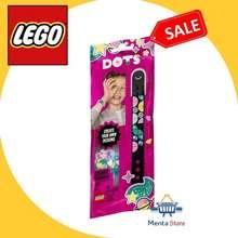 LEGO Dots 41903 Cosmic Wonder Bracelets Arts Crafts Gelang Anak Girls