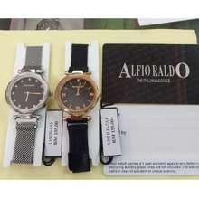 Alfio Raldo Watch ( L1913S)