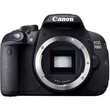 Canon EOS 700D 18-55mm Price in Philippines   Specs - March 03c03dfc5a6