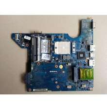 Compare Latest HP Motherboards Price in Malaysia | Harga