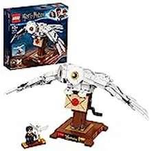 Harry Potter Lego Harry Potter Hedwig 75979