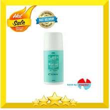 CNI Rj Roll On - Anti-Perspirant Deodorant