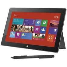 Microsoft Surface Pro ไทย