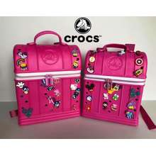 700d7acc1 Private Label Crocs Kids backpack
