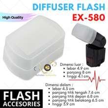 Godox Flash Diffuser Singapore