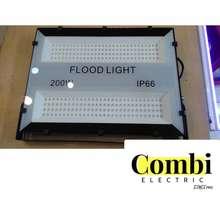 GE Flood Light/ Outdoor Light/ (Sportlight) 200W Daylight