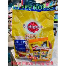 Buy Dog Food In Malaysia April 2020