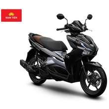Honda Xe Máy Airblade 150 Phiên Bản Tiêu Chuẩn
