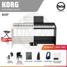 Buy KORG Products in SG September, 2019 | KORG SG