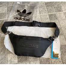 adidas Weistbag Original